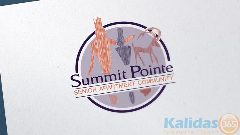 summit-pointe
