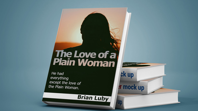 book-cover-display-mockup1