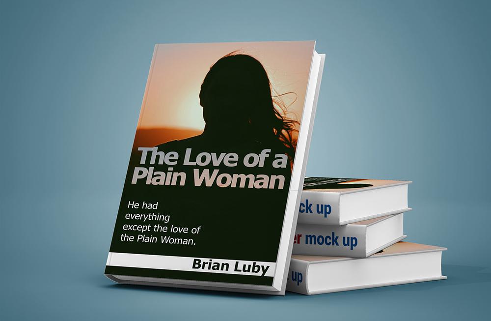 book-cover-display-mockup1