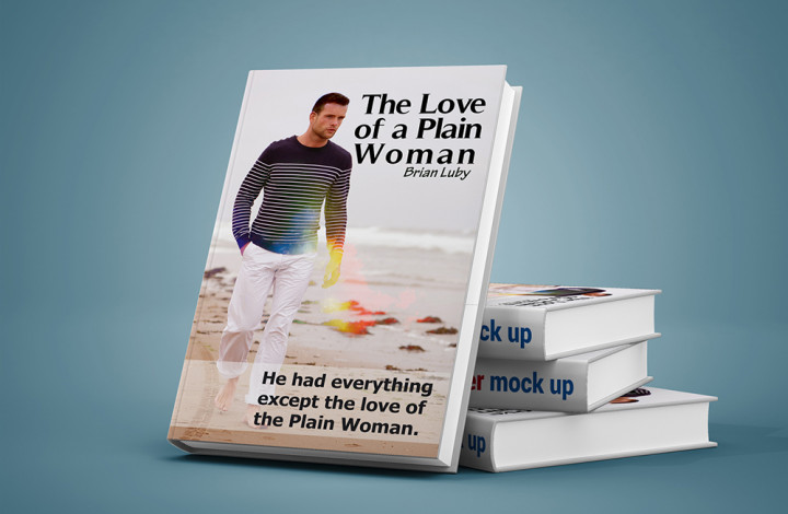 book-cover-display-mockup2
