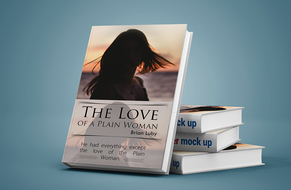 book-cover-display-mockup3