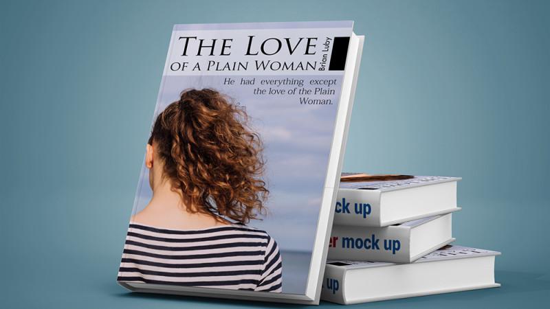 book-cover-display-mockup4