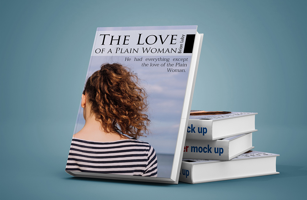 book-cover-display-mockup4