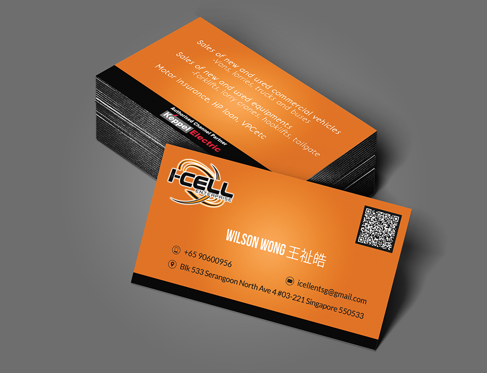business-cards-mockup1