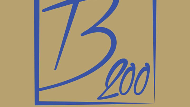 logo_b200_3