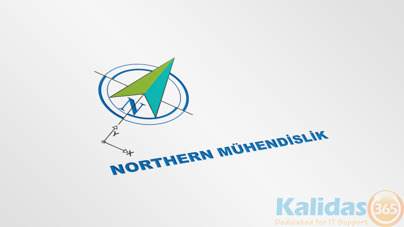 Realistic-Logo-Mock-Up