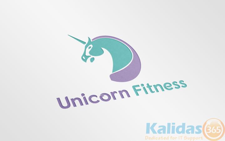 Realistic-Logo-Mock-Up2