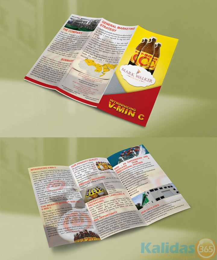 Trifold-Brochure-Mock-Up