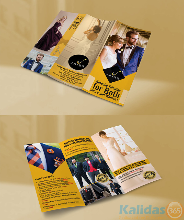 Trifold-Brochure-Mock-Up_1