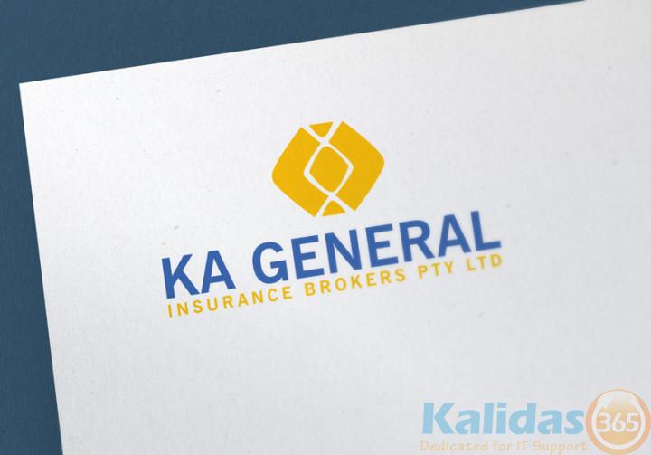 ka-genarel