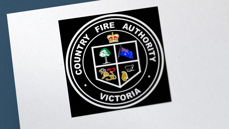 COUNTRY---FIRE---AUTHORITY-01