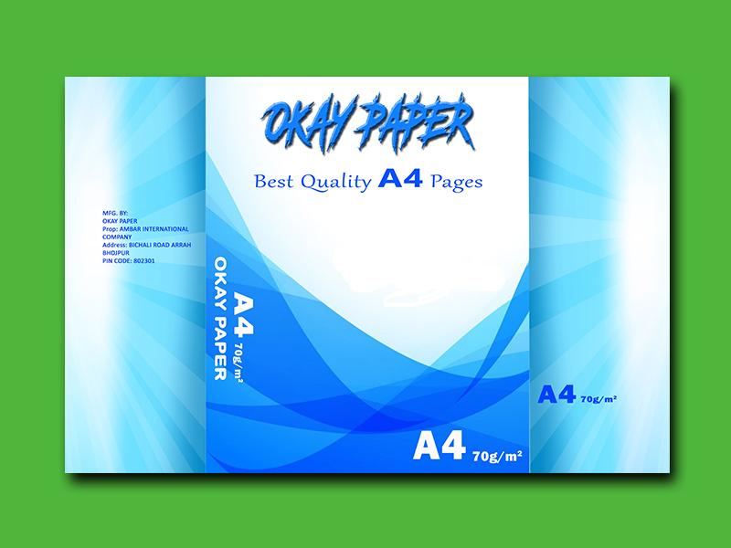 Cover-Design