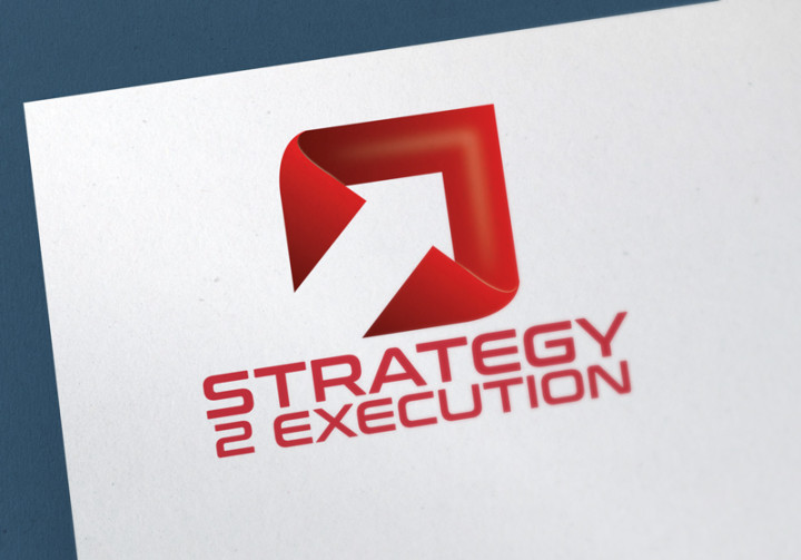 Logo_Ster-Tegy