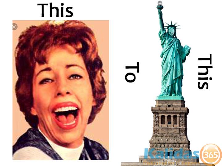 statue-of-liberty-6348