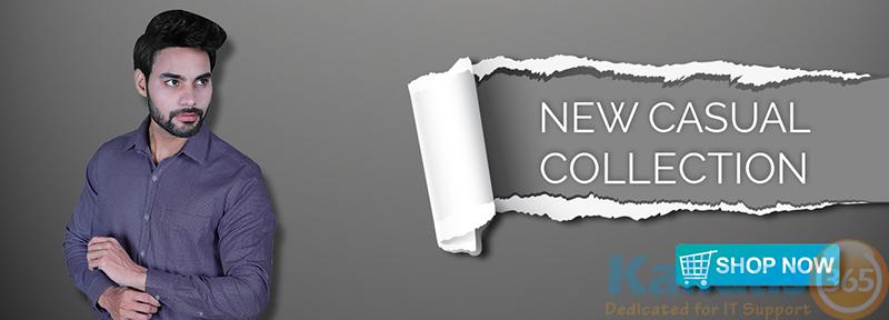 Banner_new