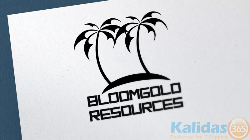 Bloomgold-Resources