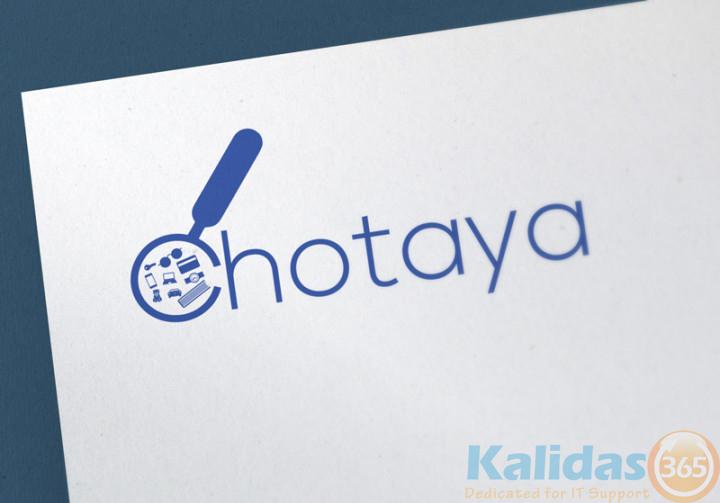 Chotaya