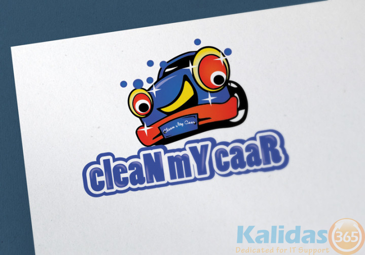 Clean-mMy-Care