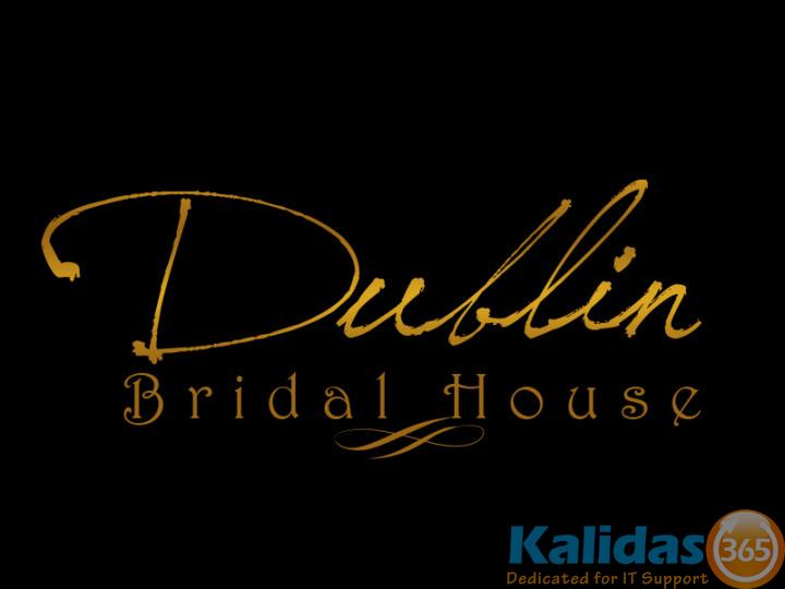 Dublin_logo