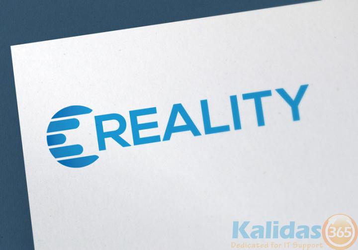 Ereality