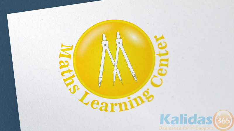 Maths-Learning-Center