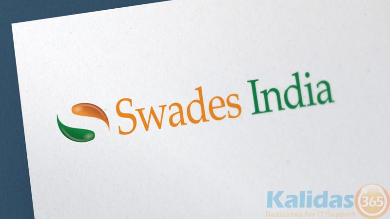 Swades-india
