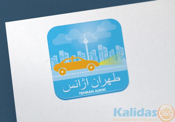 Tehran-Ajans