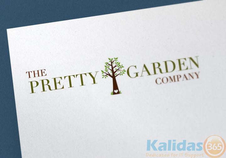 The-Pretty-Garden