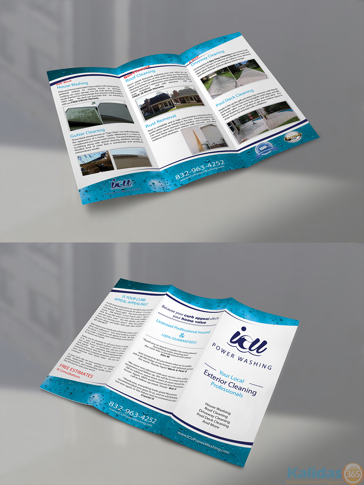 Trifold-Brochure-Mock-Up---by-PuneDesign
