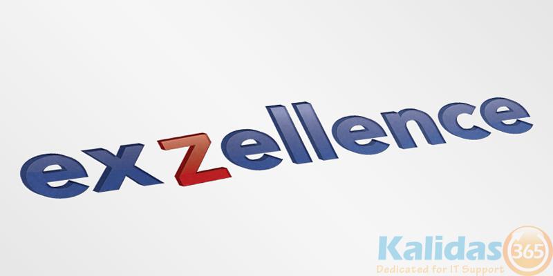 exzellence_logo-portfolio