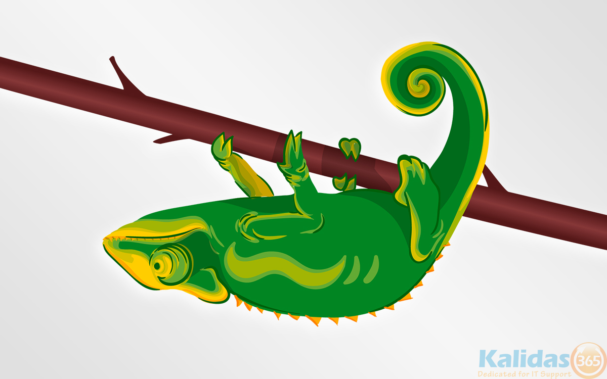 illustration-chameleon-drawn