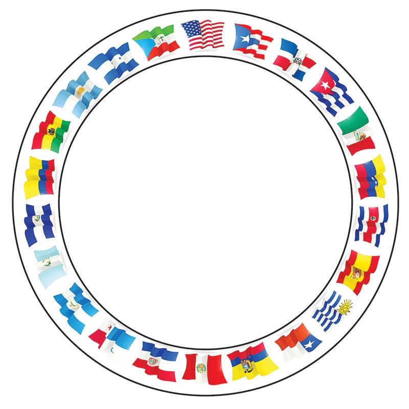 circular banner kalidas365 it solutions