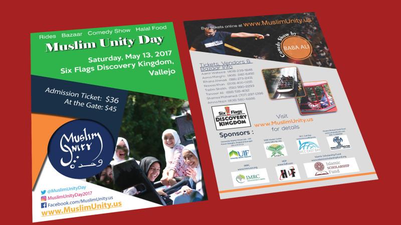 Muslim-Unity-Day