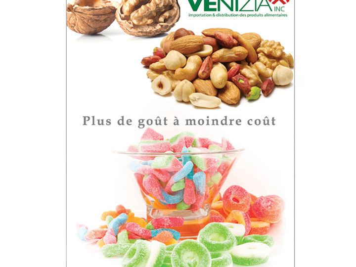VeniziaInc-catalogue-(1)_Page_1