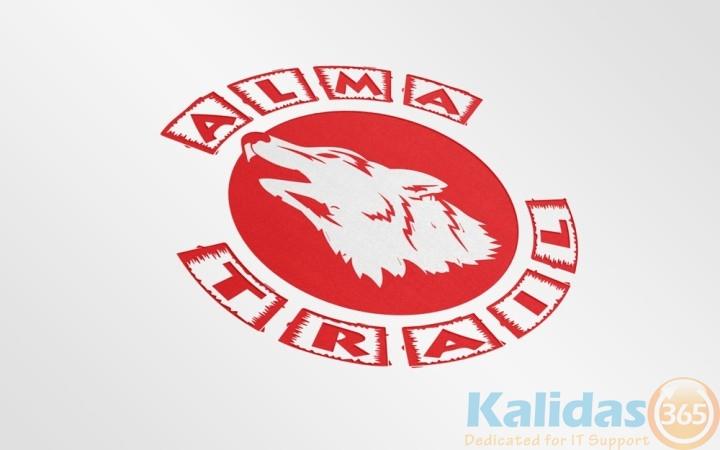 Realistic-Logo-Mock-Upjhfhg
