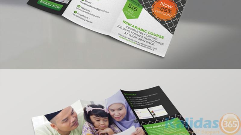Trifold-Brochure-Mock-Up