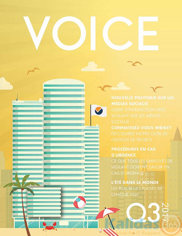 VOICE-Q3-2017-Frc-CC