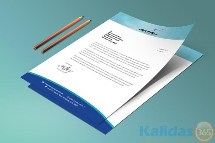 letterhead-paper-portfolio-mockup