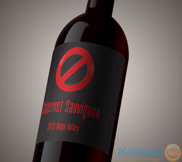 wine-bottle-label_2