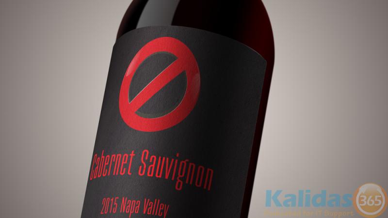 wine-bottle-label_2