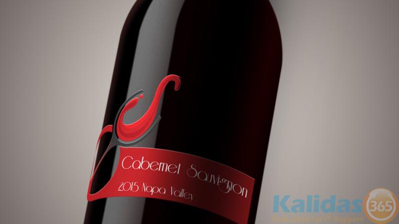 wine-bottle-label_3