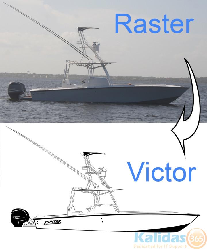 boat_1