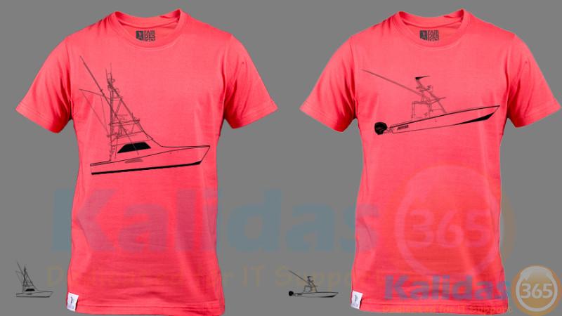 t-shirt-47