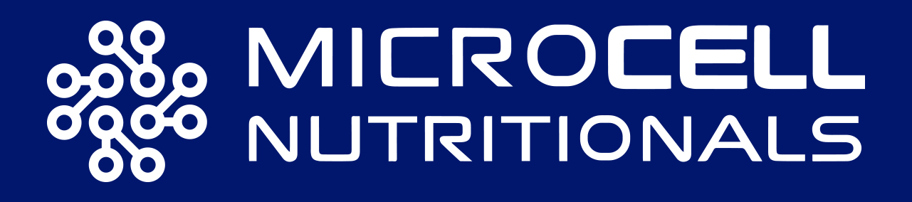 MICROCELL-NUTRITIONALS-kkkk