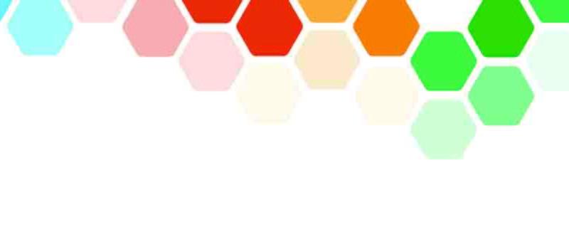 Pattern-1_edit-01-01