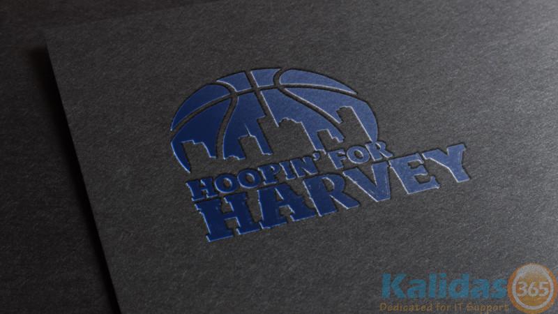 Hoooin For Harven