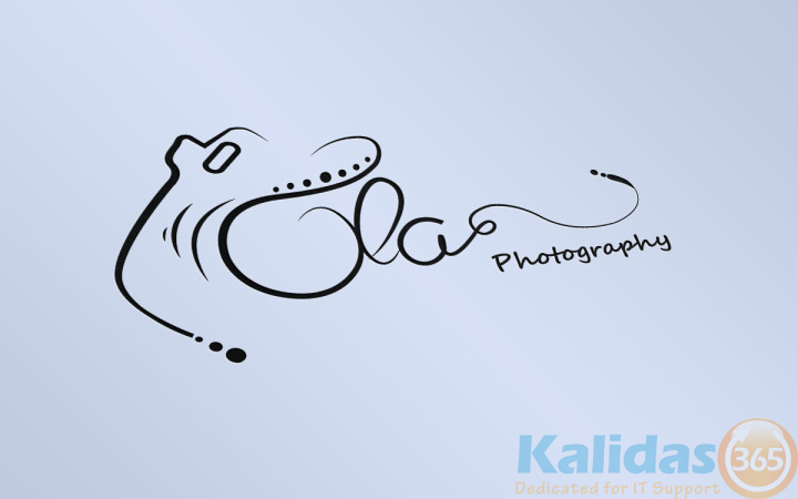 Ola-Photography-logo