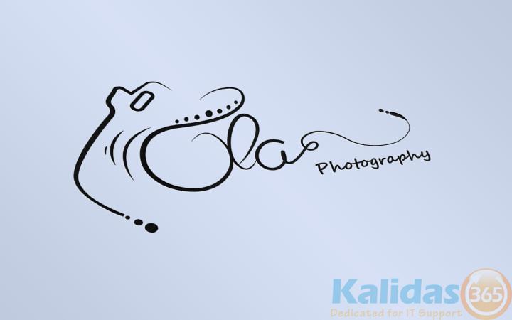 Ola-Photography-logo