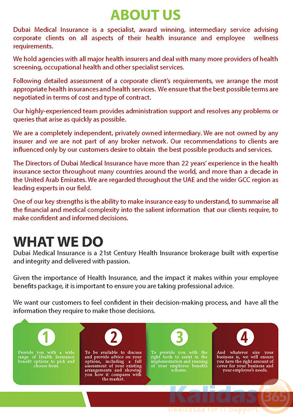 health-ins_Page_2
