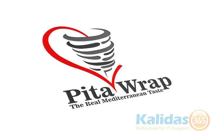 pitawrap